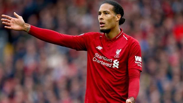 Virgil-Van-Dijk-Liverpool-min