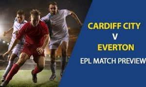 Cardiff-City-vs-Everton-en-min