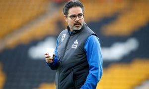 David-Wagner-Huddersfield-Town-boss-min
