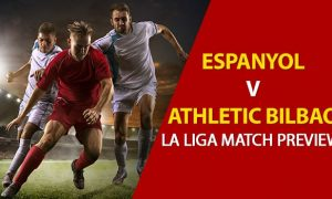 Espanyol vs Athletic Bilbao-min