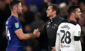 Frank-Lampard-boss-Derby-County-min
