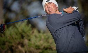 Matt-Kuchar-Mayakoba-Golf-Classic-min