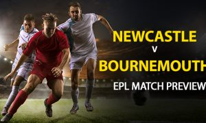 Newcastle-United-vs-AFC-Bournemouth