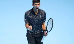 Novak-Djokovic-Tennis-ATP-World-Tour-Finals-min