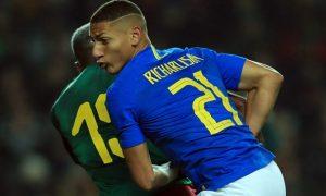 Richarlison-Brazil-International-Friendly-min