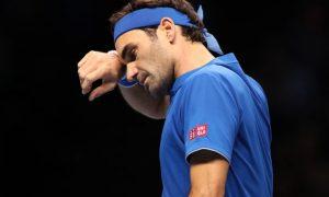 Roger-Federer-Tennis-ATP-World-Tour-Finals-min