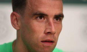 Seamus-Coleman-Republic-of-Ireland-captain-International-Friendly-min