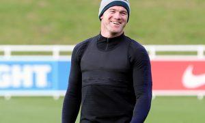 Wayne-Rooney-England-Football-min