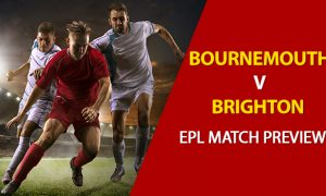 Bournemouth-vs-Brighton-EN