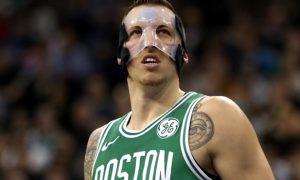 Daniel-Theis-Celtics-min