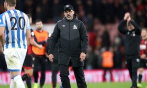 David-Wagner-Huddersfield-Town-coach-min