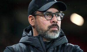 David-Wagner-Huddersfield-boss-min