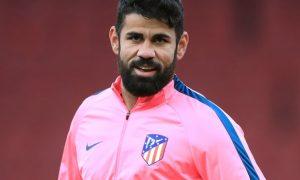 Diego-Costa-Atletico-Madrid-min