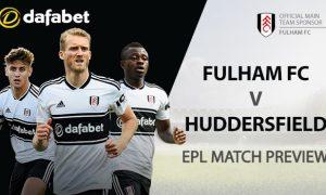 Fulham-v-Huddersfield-Town