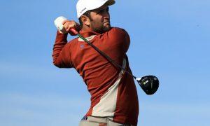 Jon-Rahm-Golf-Hero-World-Challenge-min