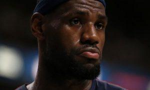 LeBron-James-Lakers-min