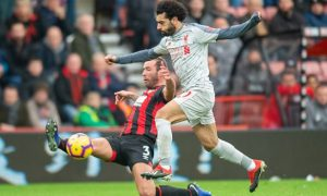Steve-Cook-and-Mohamed-Salah-AFC-Bournemouth-min