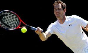 Andy-Murray-Tennis-Australian-Open-min