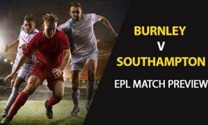 Burnley-v-Southampton-EN