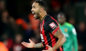 Callum-Wilson-Bournemouth-striker-min