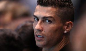 Cristiano-Ronaldo-Nations-League-Football-min