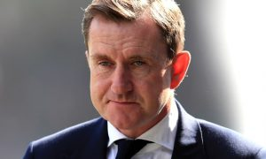 Dean-Hoyle-Huddersfield-Chairman-min