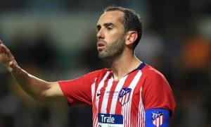 Diego-Godin-Atletico-Madrid-min