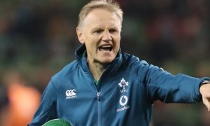 Joe-Schmidt-Ireland-head-coach-Six-Nations-Rugby-Union-min