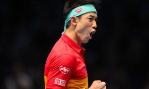 Kei-Nishikori-Tennis-Brisbane-International-min