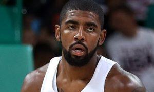 Kyrie-Irving-Boston-Celtics-min
