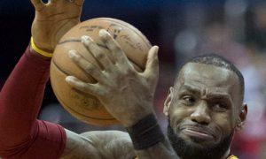 LeBron-James-Basketball-min