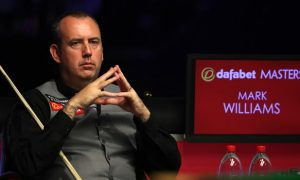 Mark-Williams-Snooker-Dafabet-Masters-2019-min