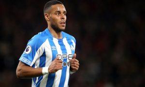 Mathias-Zanka-Jorgensen-Huddersfield-min