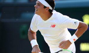 Milos-Raonic-Tennis-Australian-Open-min