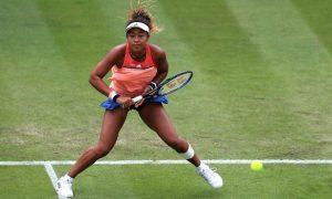 Naomi-Osaka-Tennis-Australian-Open-2019-min