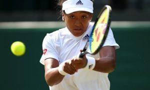 Naomi-Osaka-WTA-Tennis-Australian-Open-2019-min
