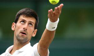 Novak-Djokovic-Tennis-Australian-Open-2019-min