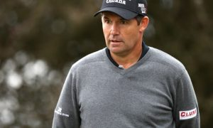 Padraig-Harrington-Golf-2020-Ryder-Cup-min