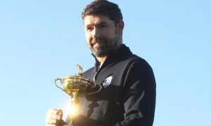 Padraig-Harrington-Golf-Ryder-Cup-captaincy-min