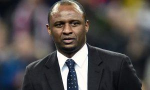 Patrick-Vieira-Nice-Manager-min