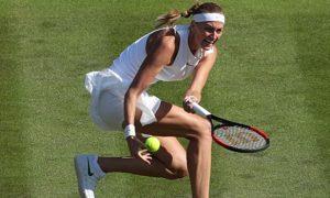 Petra-Kvitova-Tennis-min