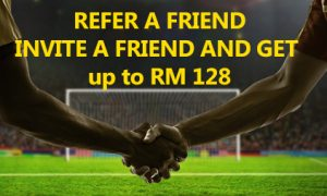Refer-a-friend-EN