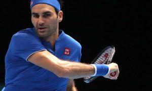 Roger-Federer-Tennis-Australian-Open-2019-min