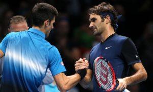 Roger-Federer-and-Novak-Djokovic-Australian-Open-2019-min