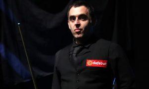 Ronnie-O-Sullivan-Snooker-2019-Dafabet-Masters-min