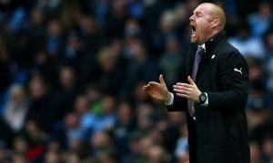 Sean-Dyche-Burnley-FA-Cup-min