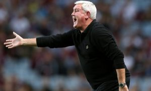 Steve-Bruce-defends-Sheffield-Wednesday-min