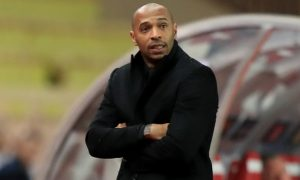 Thierry-Henry-AS-Monaco-min