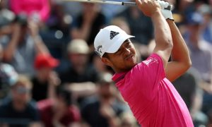 Xander-Schauffele-Golf-Tournament-of-Champions-min