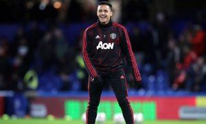 Alexis-Sanchez-Manchester-United-FA-Cup-min